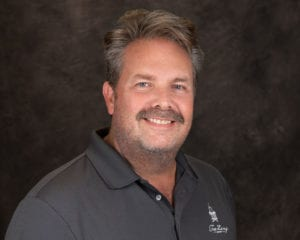 Jim headshot photo